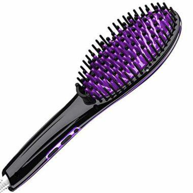 1-calily-heated-hair-straightening-brusha