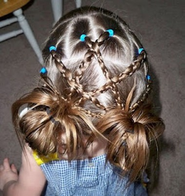 Monthly Hairshare 8/10 (15)