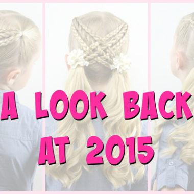 2-Prvw-Look-Back-at-2015-YT