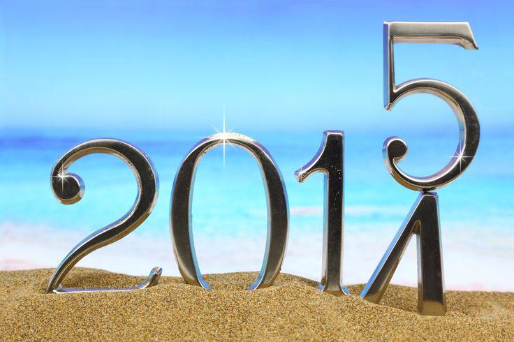 Happy New Year from BabesInHairland.com #newyear #happynewyear ...