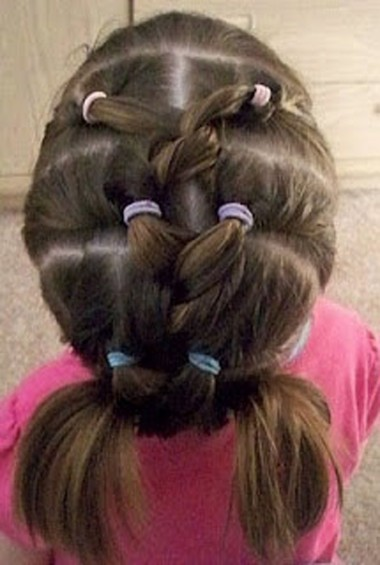 Monthly Hairshare 8/10 (20)