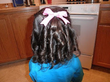 Monthly Hairshare 8/10 (27)