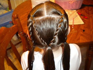 Monthly Hairshare 8/10 (3)