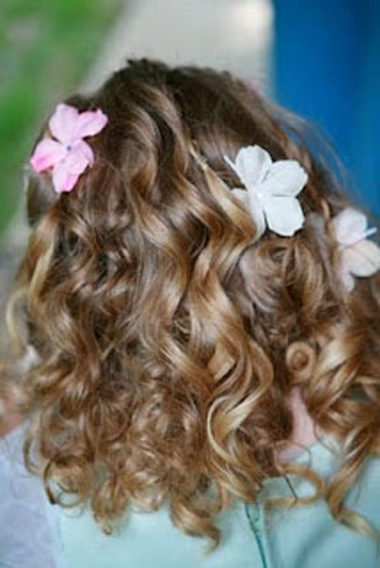 Monthly Hairshare 8/10 (7)