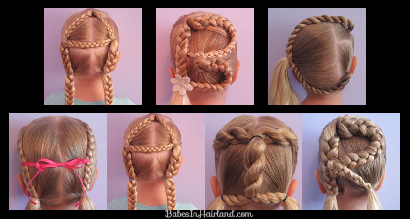 ABC Hairstyles (2)