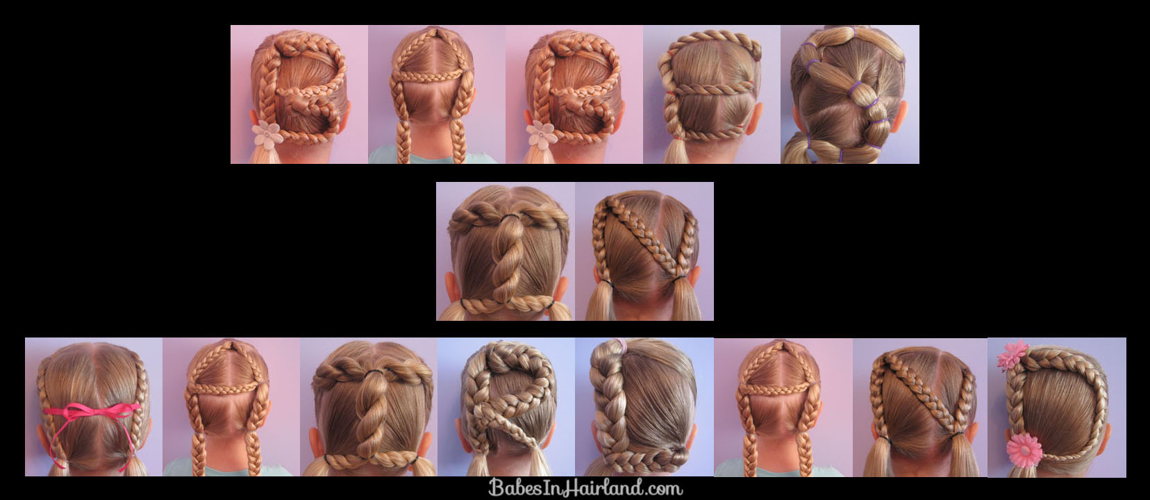 ABC Hairstyles (1)