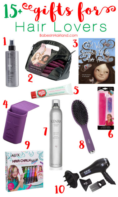 christmas-gifts-for-hair-lovers