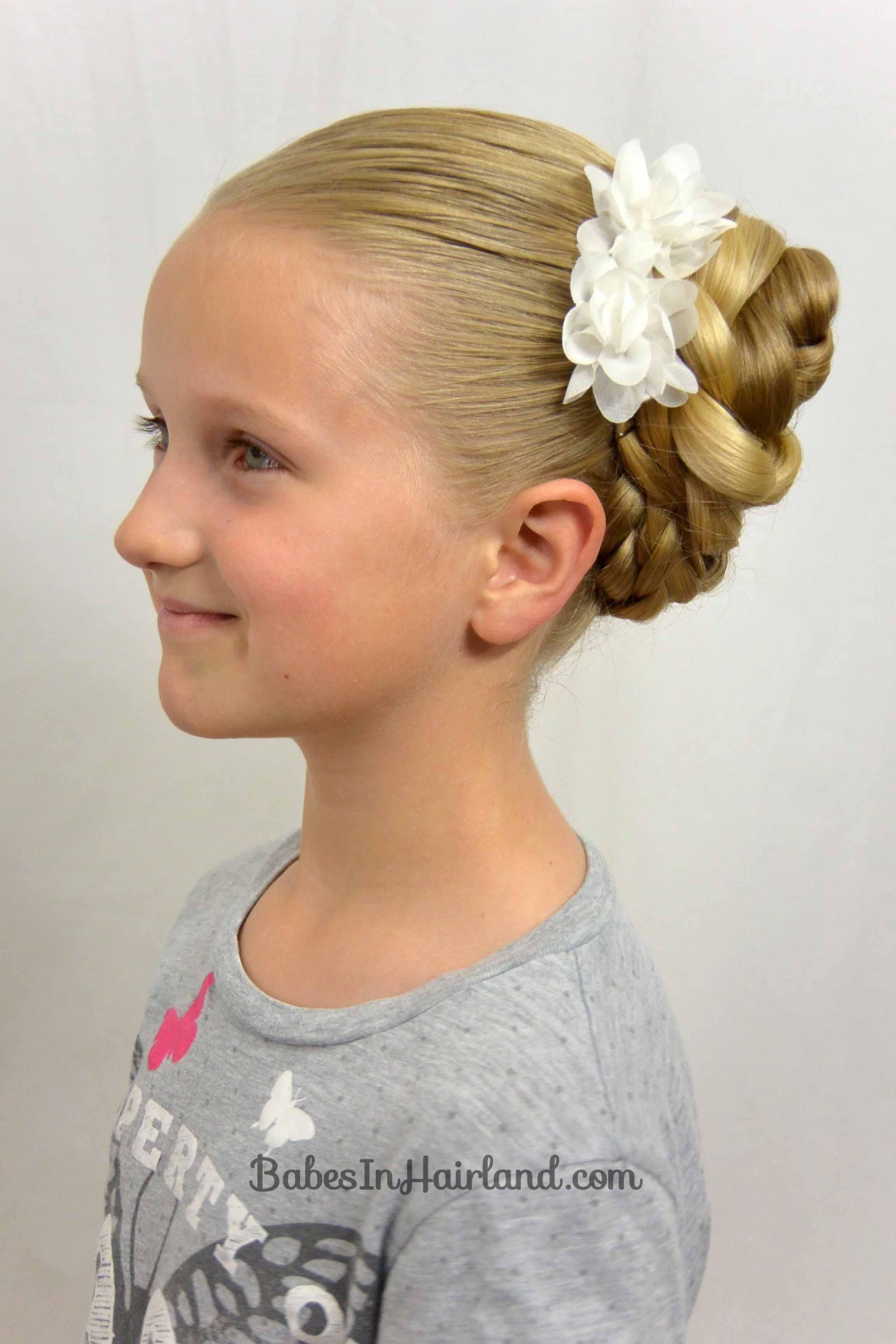 sweet 16 hairstyles updos hot girls wallpaper