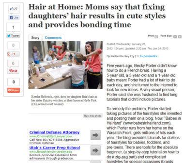 Herald Journal Article (4)