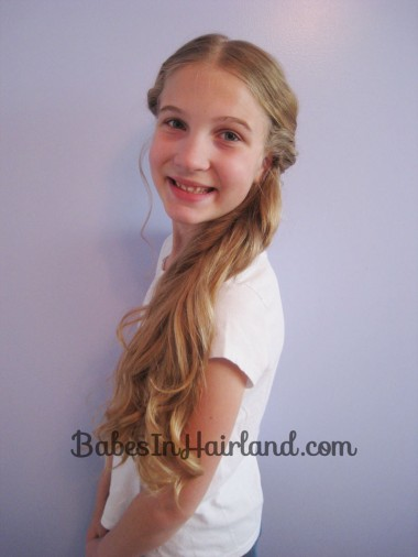 Sideswept Twist & Curls from BabesInHairland.com (8)