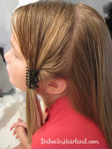 Pig Tails & Wrapping Twists (3)