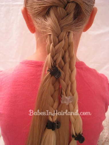 French Braid Cheat from BabesInHairland.com (13)