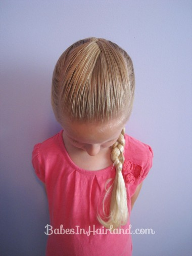 French Braid Cheat from BabesInHairland.com (21)