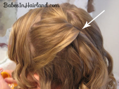 Twists & Curlformers Hairstyle (5)