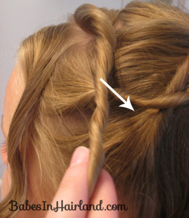 Twists & Curlformers Hairstyle (8)