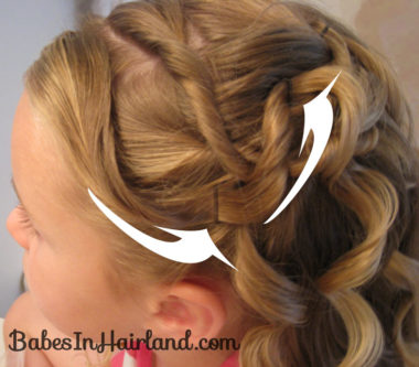 Twists & Curlformers Hairstyle (10)