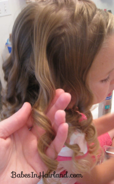 Twists & Curlformers Hairstyle (11)