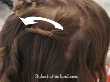 Twists & Curlformers Hairstyle (12)
