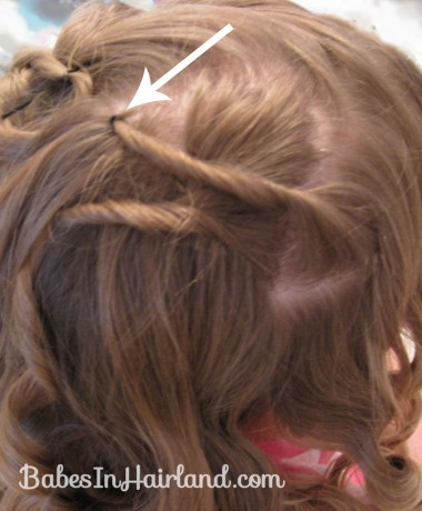 Twists & Curlformers Hairstyle (14)