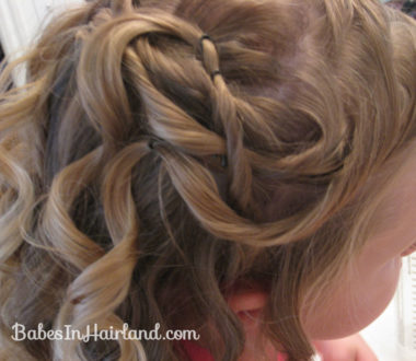 Twists & Curlformers Hairstyle (21)
