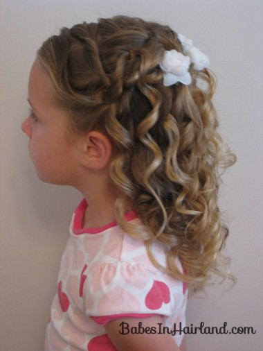 Twists & Curlformers Hairstyle (26)