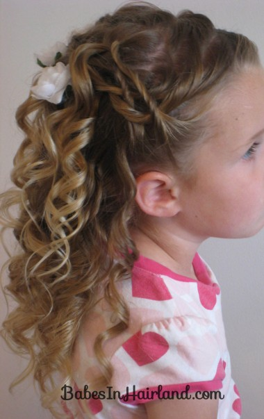 Twists & Curlformers Hairstyle (25)