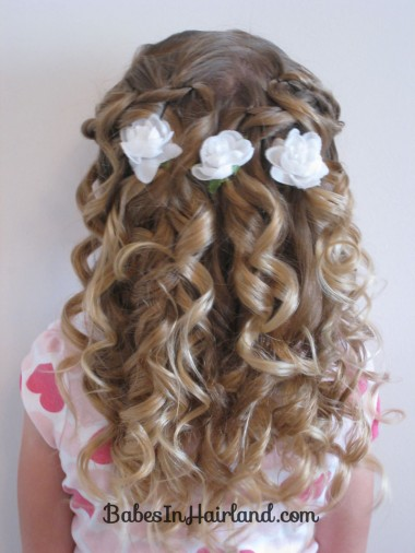 Twists & Curlformers Hairstyle (27)