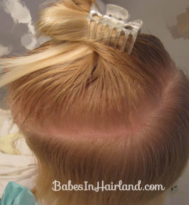 Toddler Combo Hairdo (2)