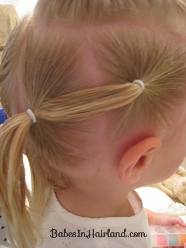 Toddler Combo Hairdo (4)