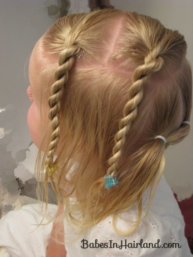 Toddler Combo Hairdo (6)