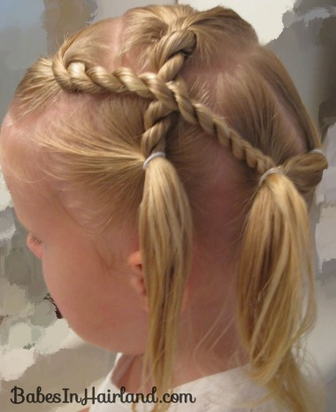 Toddler Combo Hairdo (8)