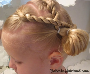 Toddler Combo Hairdo (10)