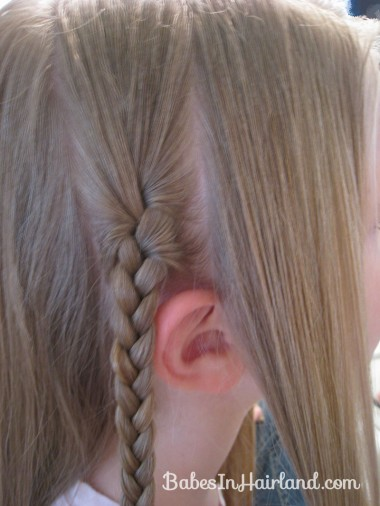Braided Headband for Any Age (3)
