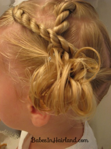 Toddler Combo Hairdo (11)