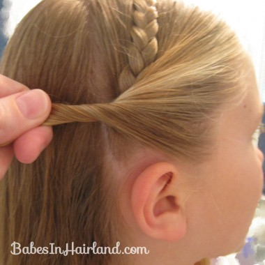Braided Headband for Any Age (9)