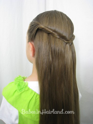 Easy Twisted Pullback from BabesInHairland.com (7)
