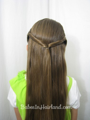 Easy Twisted Pullback from BabesInHairland.com (6)