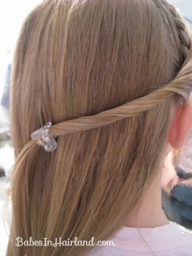 Braided Headband for Any Age (10)