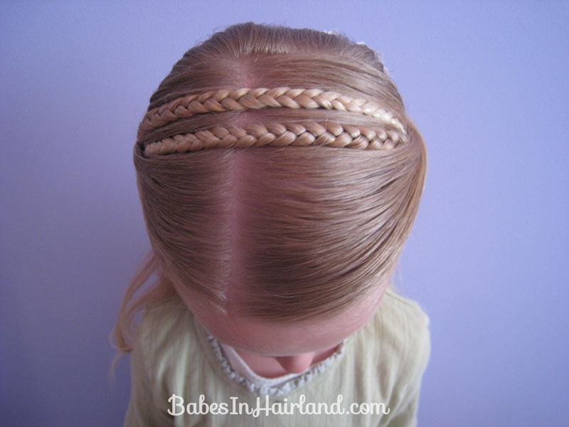 Double Braided Headband (6)