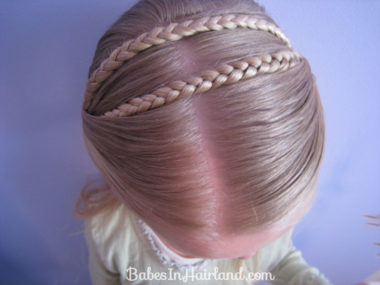 Double Braided Headband (8)