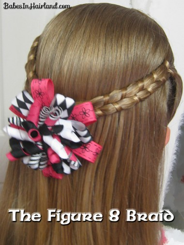 Figure 8 Braid (1)