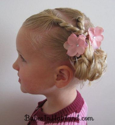 Toddler Combo Hairdo (1)