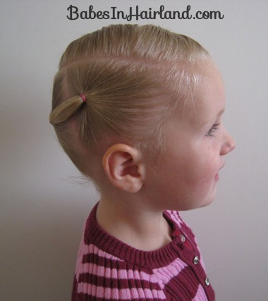 Toddler Combo Hairdo (12)