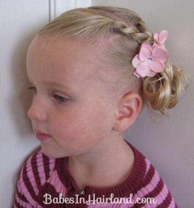 Toddler Combo Hairdo (14)