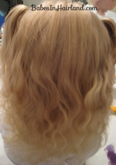 No More Straight Ends of Waves from Braids (7)