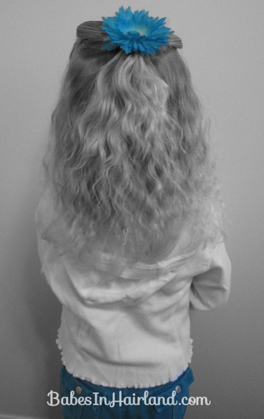 No More Straight Ends of Waves from Braids (9)