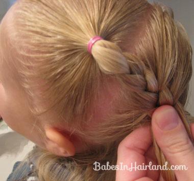 Toddler French Braids (4)