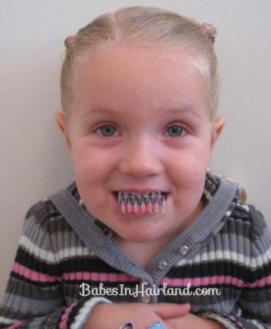 Toddler French Braids (7)