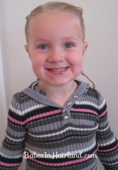 Toddler French Braids (9)