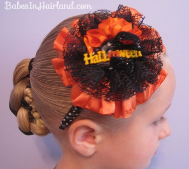 Halloween Headbands (2)